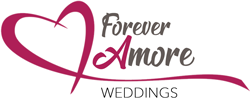 Forever Amore Wedding